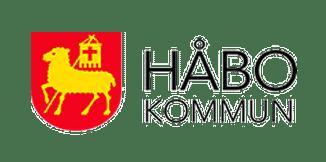 Håbo Kommun är kund till MTB