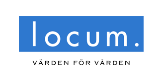 locum är kund till MTB