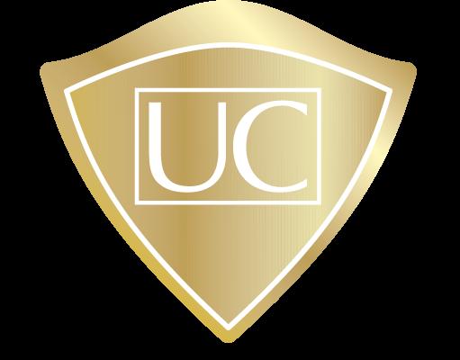 UC-SIGILL-SKOLD-STAENDE-STOR